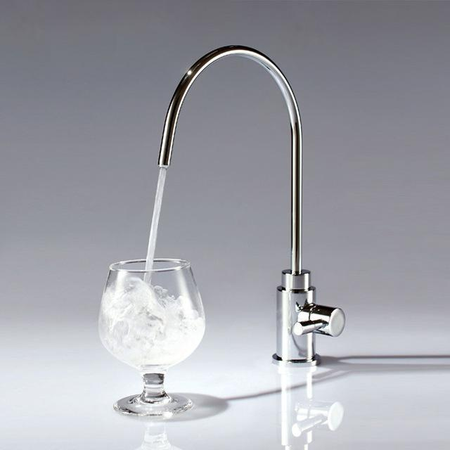 Astonishing Filtered Water Dispenser Faucet Ideas - Best Image ...