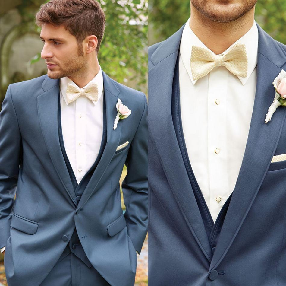 Unusual Best Prom Tuxedos Gallery - Wedding Dress Ideas - sagecottage.us