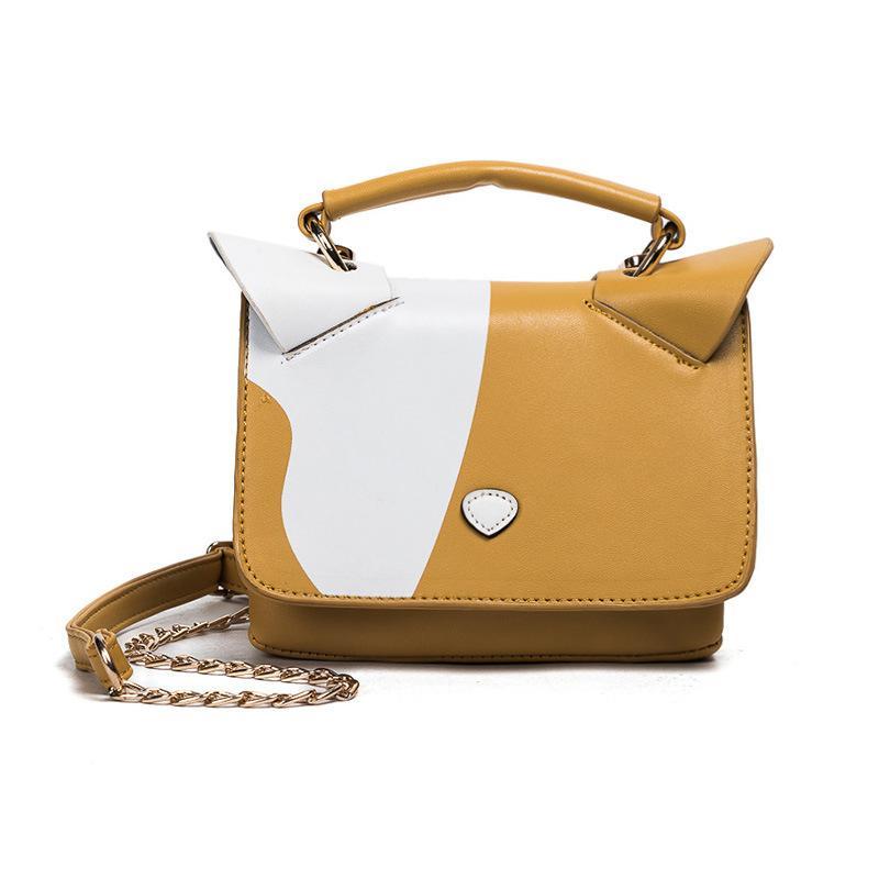 d71b76b3d03 2017 New Bolsa Feminina Women Bag Leather Handbag For Teenager Girl Fashion Women  Messenger Bags Luxury Ladies Mini Kids Bag Women Handbags Handbag Large ...