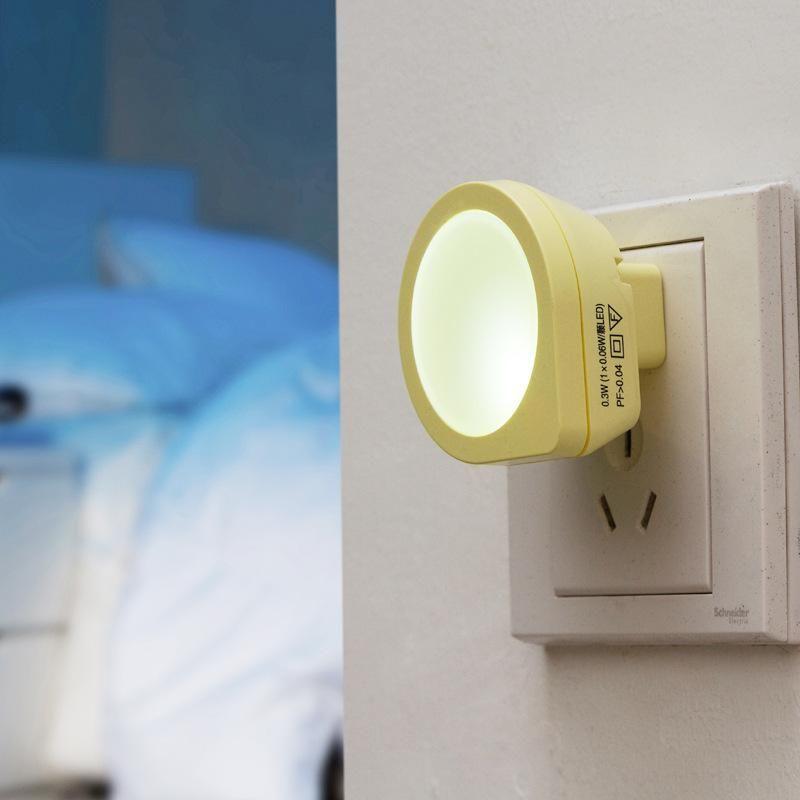 Mini Flexible USB LED LaWholesale- Plmp night light portable USB LED laptop light for power bank computer shinning led lamp protect eyesight