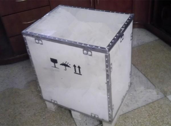 Wholesale - QE 110v/220v vertical type QE meat cutting machine, 500kg/hr QE meat processing machine