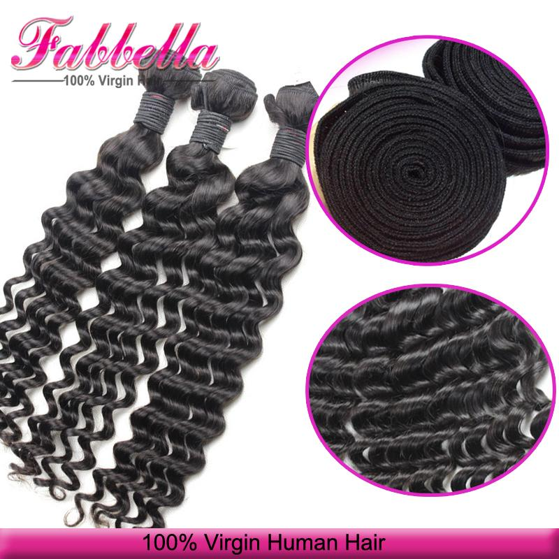 Cheap real human hair extensions remi hair weaving brazilian cheap real human hair extensions remi hair weaving brazilian virgin indian peruvian deep wave shes happy hair 12inch 30 inch fast shipping ez weft hair pmusecretfo Gallery