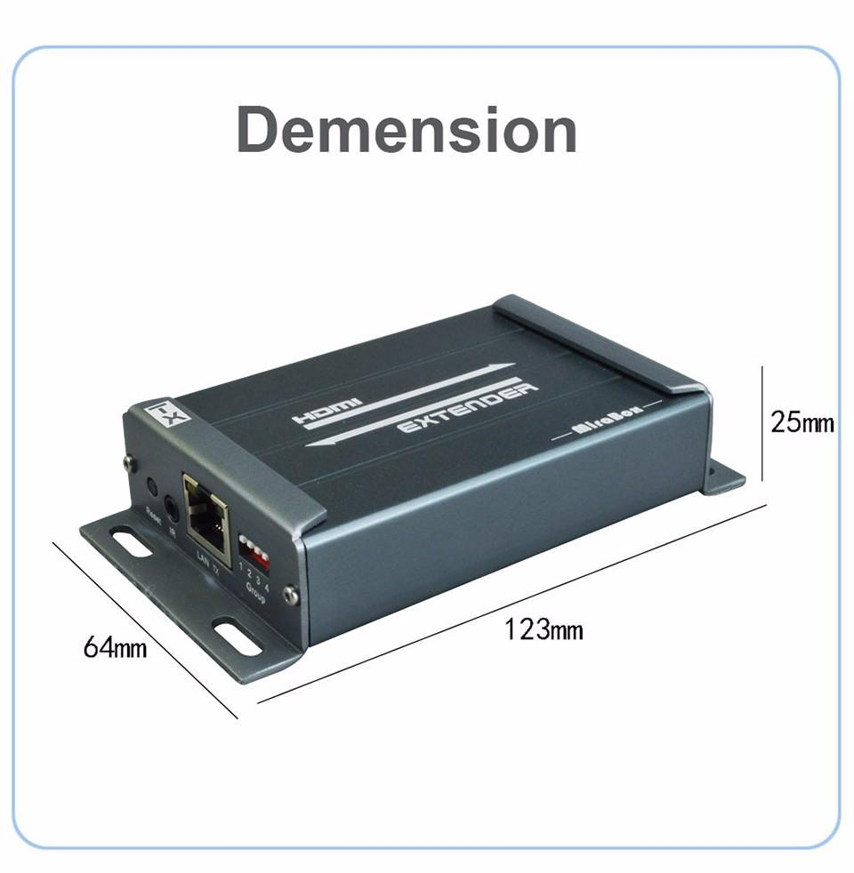 HDMI-EXTENDER-HSV891Matrix_12