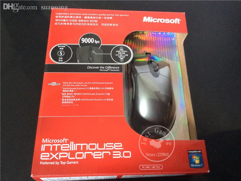 MICROSOFT INTELLIPOINT 6.1 MOUSE DRIVERS FOR WINDOWS 8