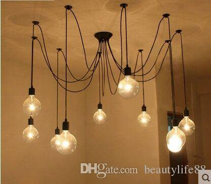 coffee shop lighting. discount modern clothing store restaurant coffee shop window lighting chandelier creative personality diffusing light long spider pendants instant e