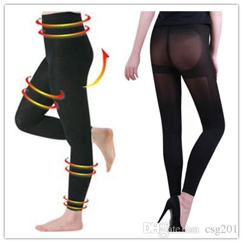 from Austin bbw leggings as pants
