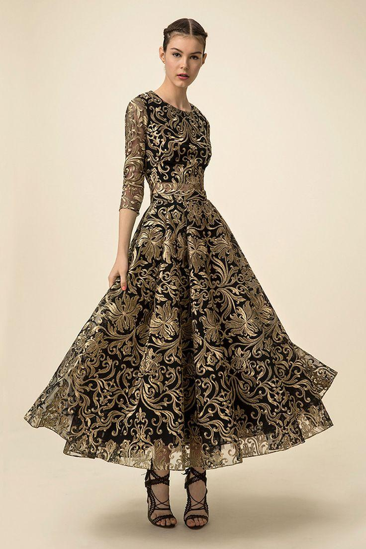 Marchesa Dress On Sale – fashion dresses