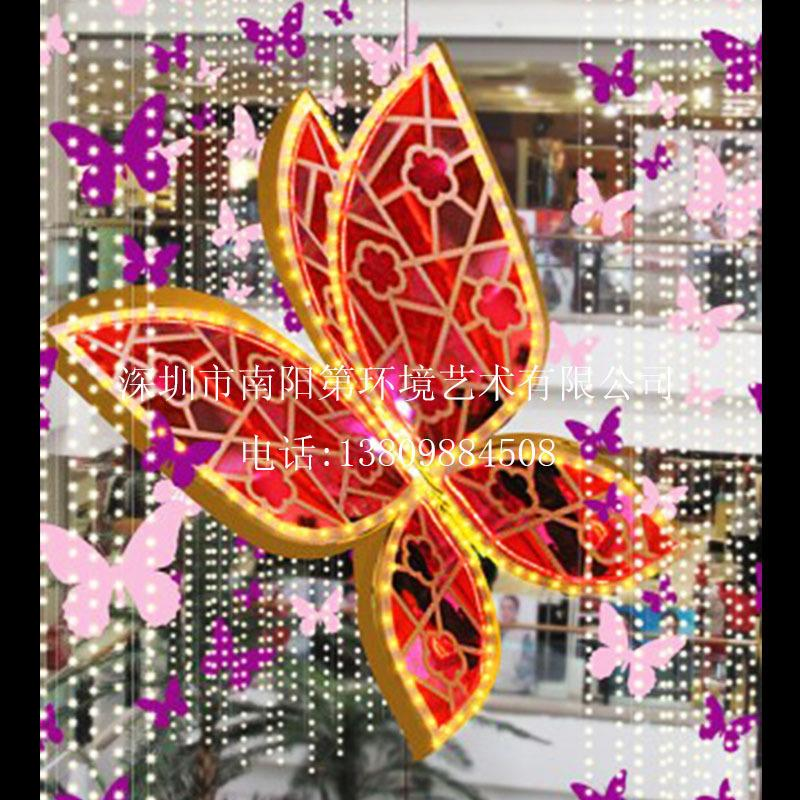 2018 chinese new year decoration prayer tree decoration new year outdoor furnishing 2005 jinguanghua decoration from hyf2015 5395 dhgatecom - Chinese New Year 2005