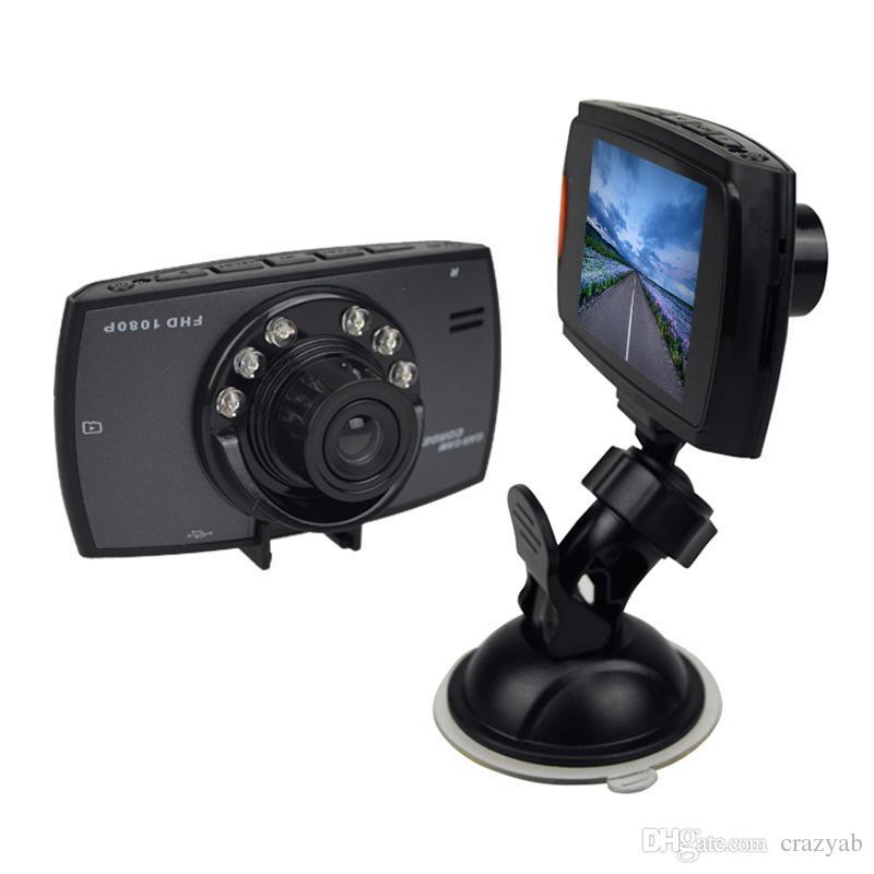 Видеорегистратор автомобильный portable использование видеорегистратора финляндии