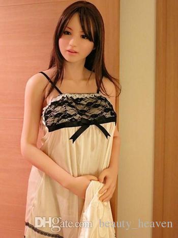 Nouveau Réel Sexe Poupée Taille De La Vie Japonais Silicone Sex Poupées Réaliste Vagin AV Actrice Réaliste Amour Poupée Adulte Sex Toys Pour Hommes