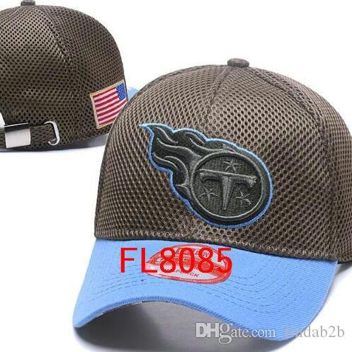 96f5e1e173ccc 2018 Hot Sale Tennessee Hats Men Usa Flag Camo Snapbacks Cool Women Sport  Adjustable Caps Hats Snapbacks Accept Drop Ship From Lindab2b