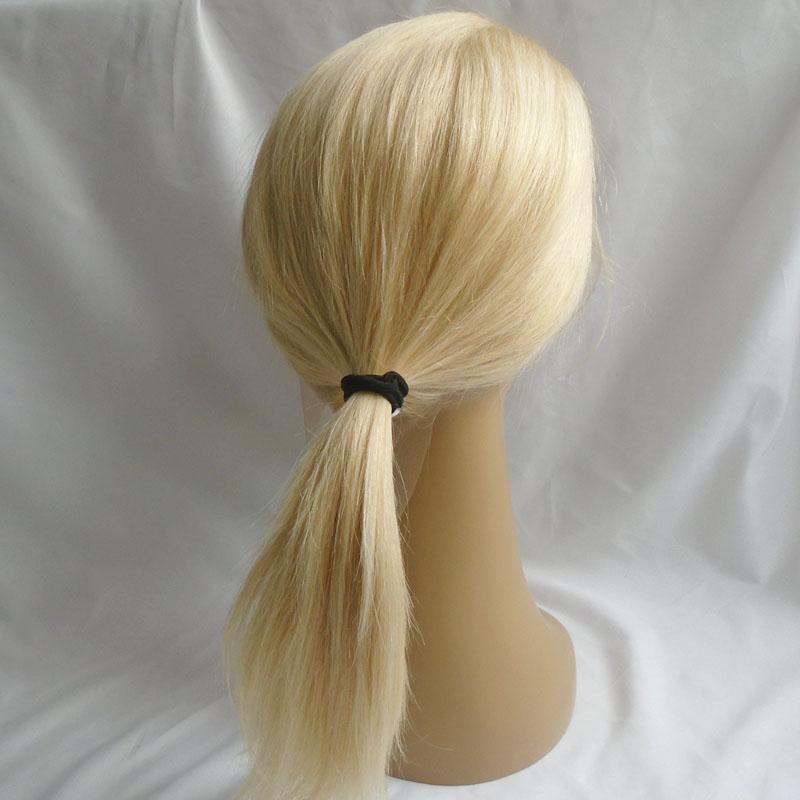 613 Lace Front Human Hair Wigs With Baby Hair Cheap Blonde Straight Peruvian Virgin Hair Glueless Full Lace Wigs Natural Hairline