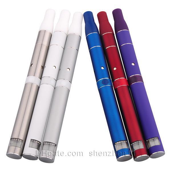 atrás g5 com caneta seca erva vaporizador starter kit com bateria g5 display lcd g4 clearomizer ce4 starter kit 650 mah 3 em 1 kit TZ020