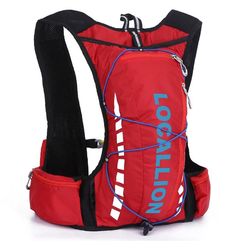 Wonderful 10l Bike Backpack - 10l-bicycle-bike-backpack-packsack-ride-pack  Pictures_635232.jpg