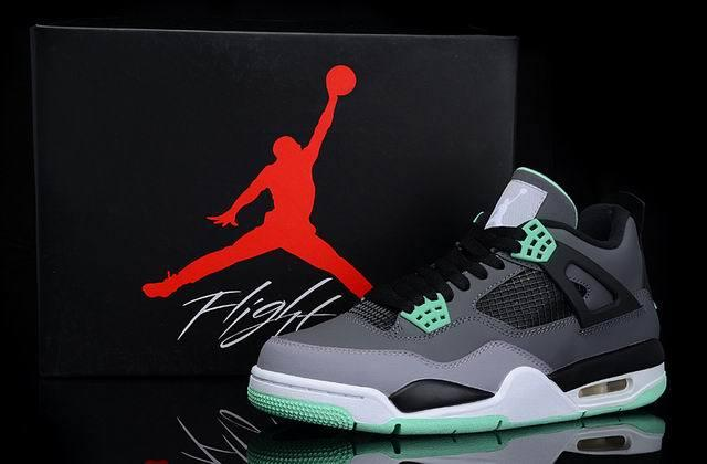 2015 Jordan 4 Oreo Shoes f6798778c