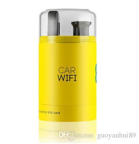 Huawei E8278 E8278s-602 800/900/1800/2600MHz FDD TDD usb 4g wifi pocket  modem Plus 2pcs antenna