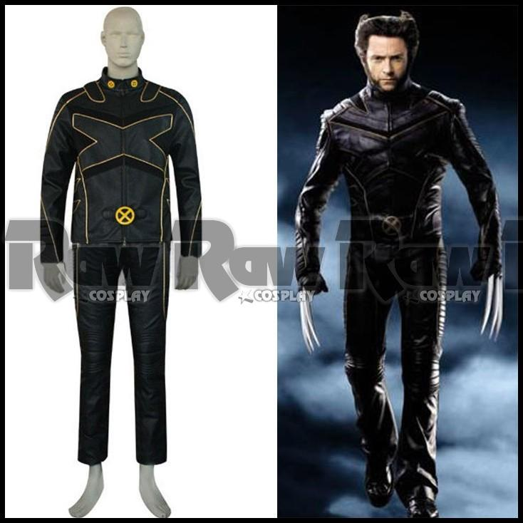 X Men Halloween Costume Magneto X Men Cosplay Comics Male
