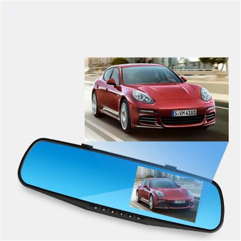 Car DVR Recorder car dvr camera Full HD 1080P vehicle dvr recorders Night Version Wide Angle Lens Dvrs atp227