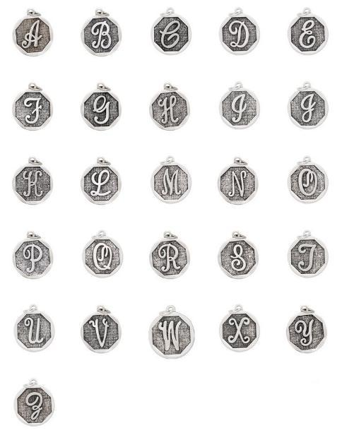 letter a alex and ani 2017 alex amp ani 26 letters charms fashion luckly 20896 | alex ani 26 english letters charms fashion