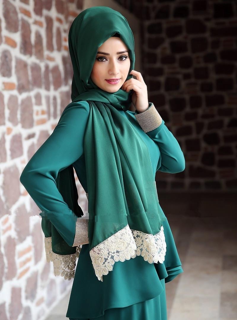 Green pond muslim women dating site