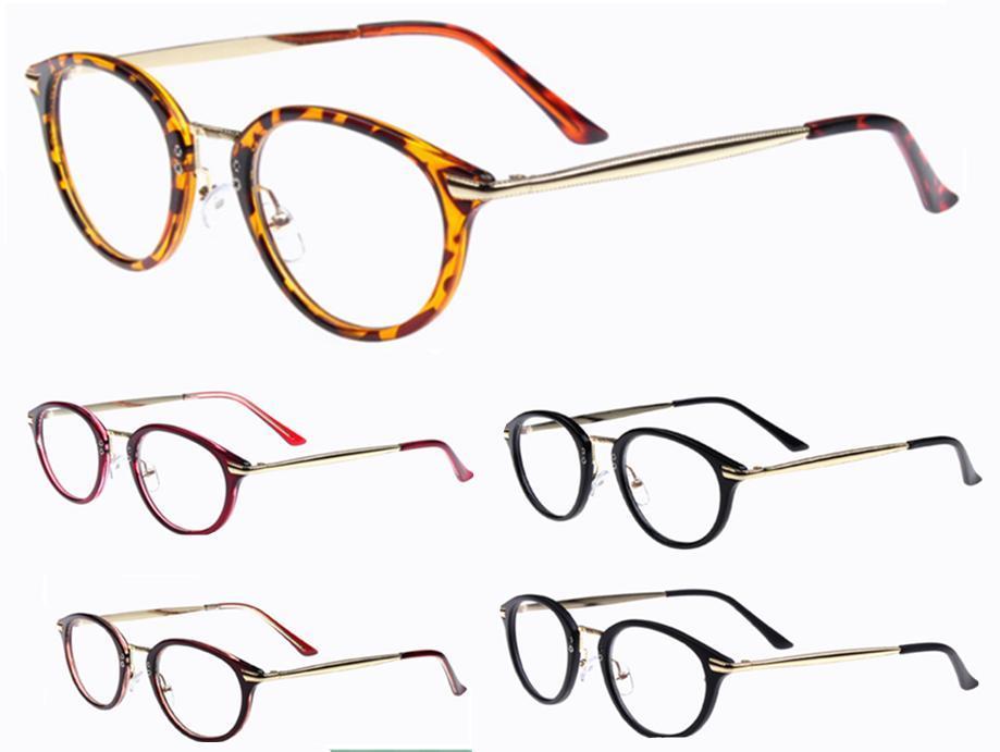 Handy Hüllen Ch Vintage Brillen Retro Glas Rahmen Aus Metall Männer ...