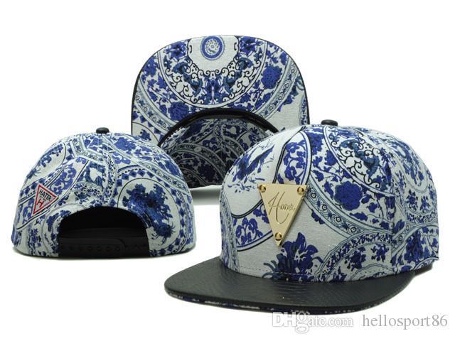 Горра регулируемые крышки snapback шляпа BERRETTO Каппе ненавистник snapbacks