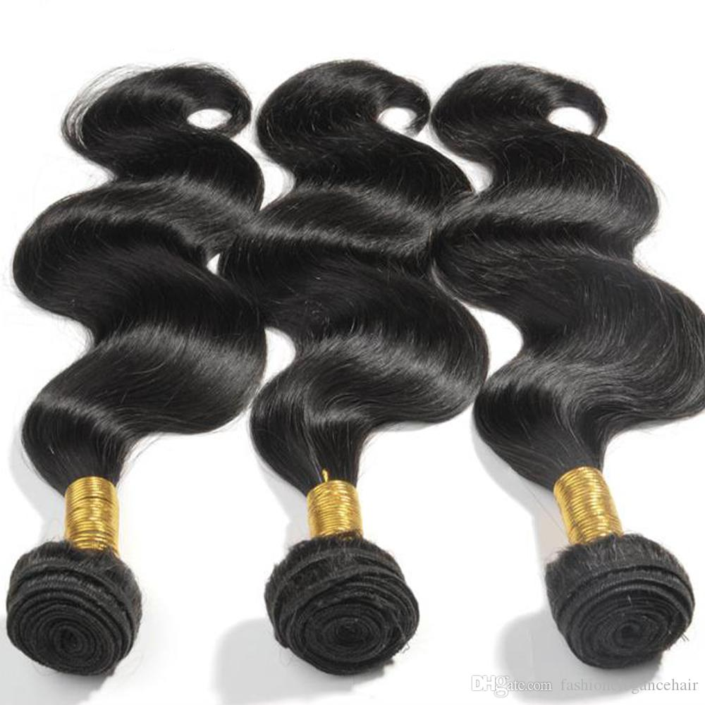 7A Queen Hair Products Brazilian Body Wave Brazilian Human Hair Brizilian Virgin Hair Mocha Hair Company Queen Weave Beaut