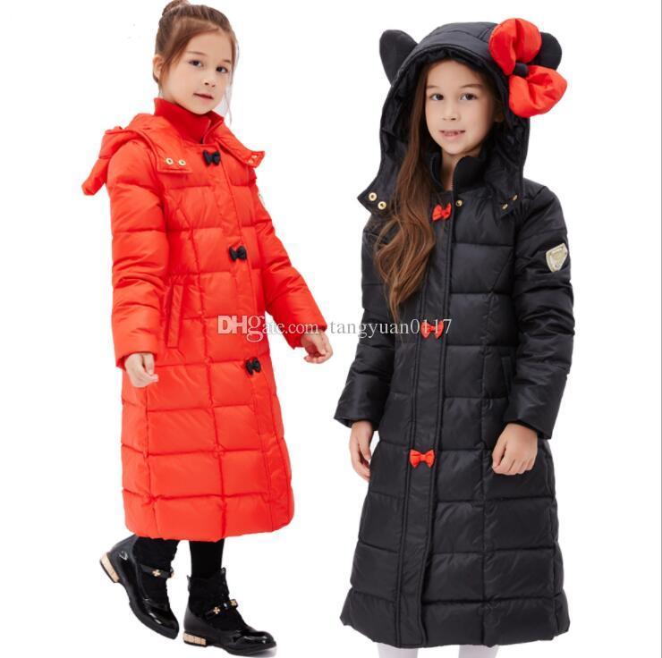 7bf571a1944b Coats For Kids Girls - Jy Coat