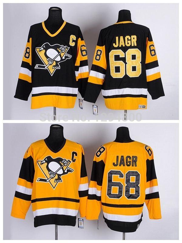 brand new 18daf a060a Penguins Jerseys 2017 Penguins Pittsburgh 2017 Pittsburgh ...