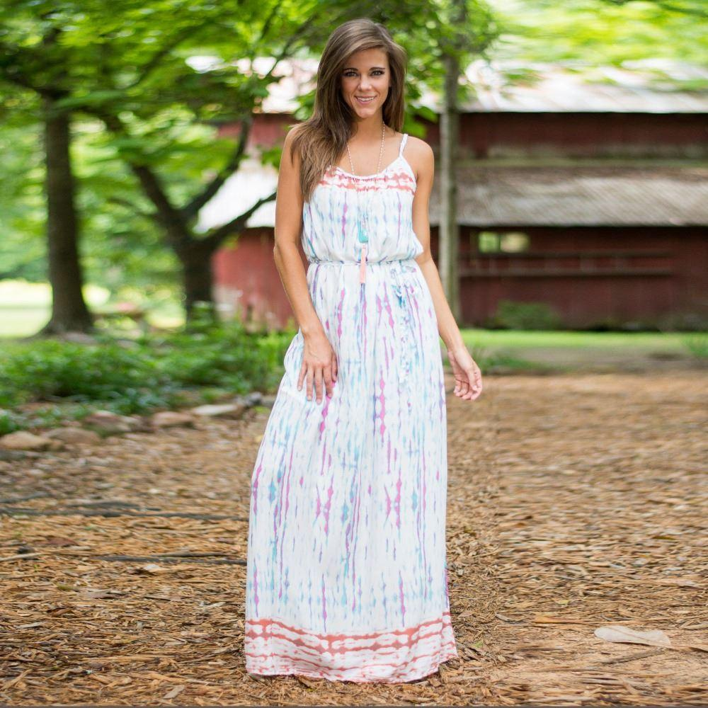 country style plus size dresses image collections - dresses design