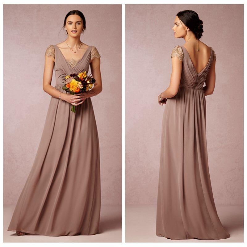 Cheap Bridesmaid Dresses Gold Coast