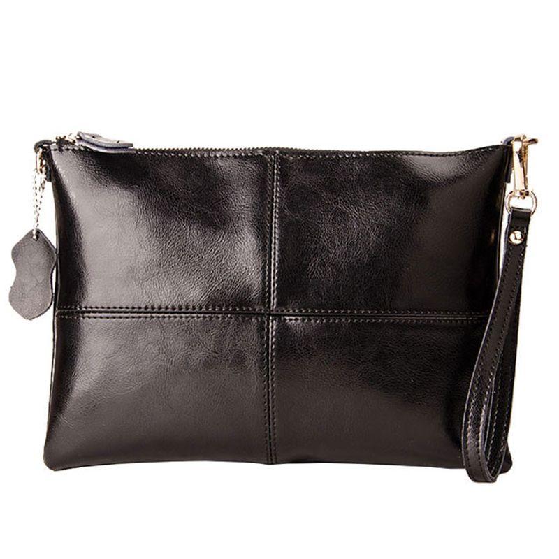 Borsa Crossbody del tutto fiammifero di modo delle borse del sacchetto del messaggero delle donne di alta qualità del sacchetto della frizione delle