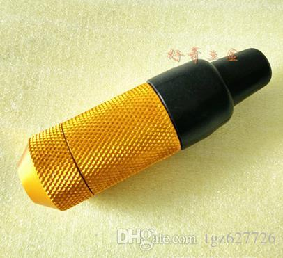 Product Name: Small pacifier mouthpiece