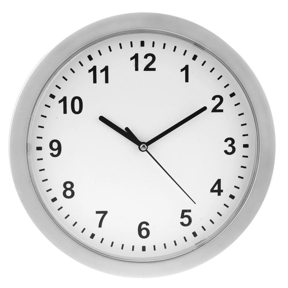 Modern wall clock wall watch with hidden secret safe boxes stash modern wall clock wall watch with hidden secret safe boxes stash cabinet home decorative amipublicfo Choice Image