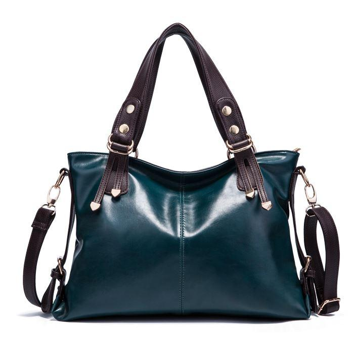 8e1a486501fe Prada Bags Dhgate | Stanford Center for Opportunity Policy in Education