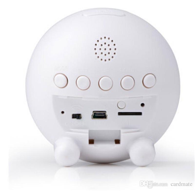 Vente chaude Mini DVR HD Cam DV Cadre Photo Caméra DVR Enregistreur Vidéo à activation vocale Livraison gratuite