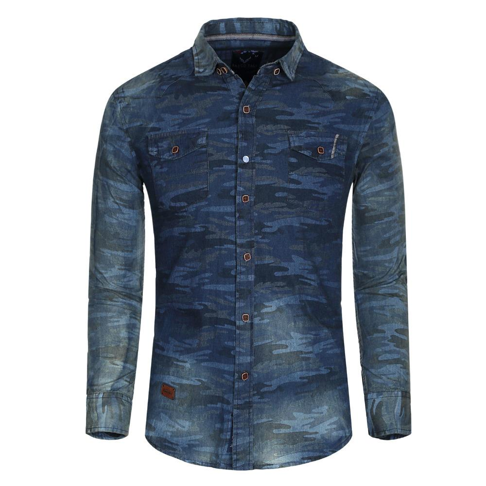 Marshalls Mens Dress Shirts Photo Album Best Fashion