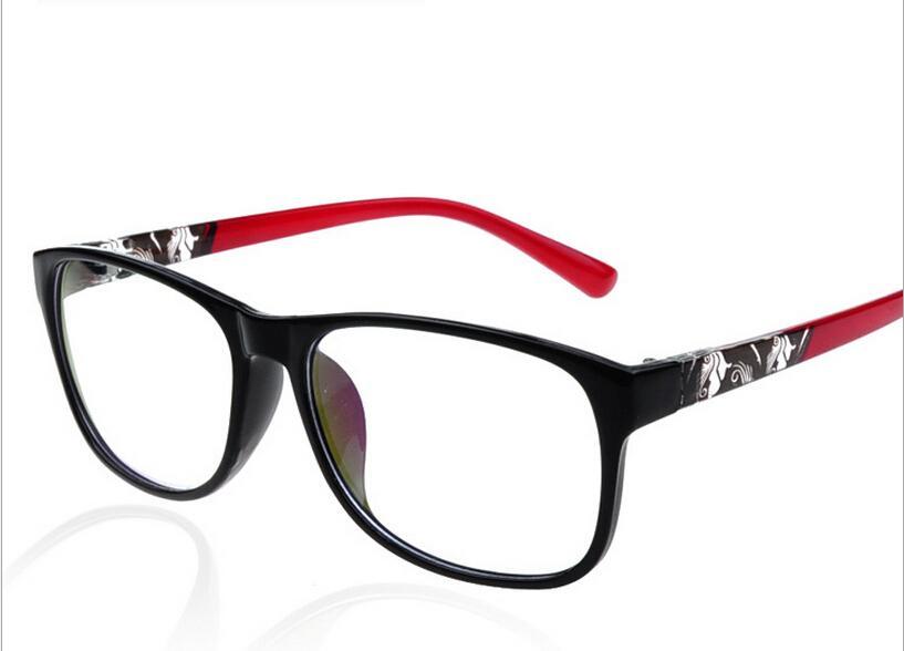2018 High Fashion Designer Brands 2015 New Women Eyeglasses Frames ...
