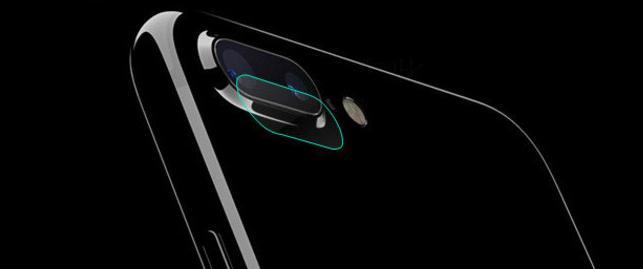 Para el iphone X 8 7 6 6 s 8 Plus 7 Plus 6 Más Accesorios Volver Lente de la cámara Protector de pantalla Protector de vidrio flexible Película de la cubierta completa