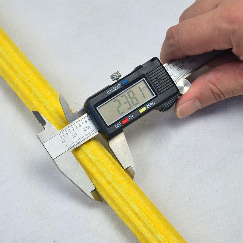 5 M sauvetage Échelle de corde 17ft échelle de secours d'intervention d'urgence de la sécurité des opérations de sauvetage d'incendie Escalade Évasion Arbre