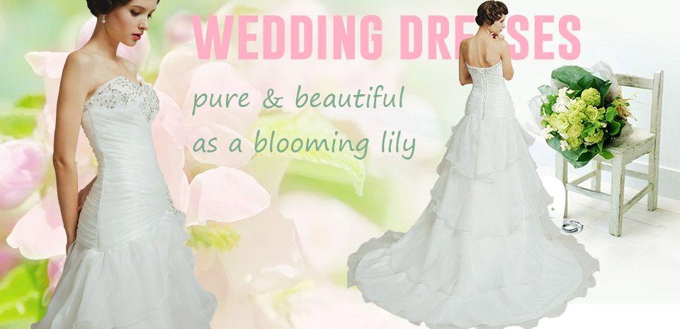 2015 الرسن كامو فساتين الزفاف قطار مصلى الحبيب مع زهرة اليدوية خمر التمويه أثواب الزفاف مخصص