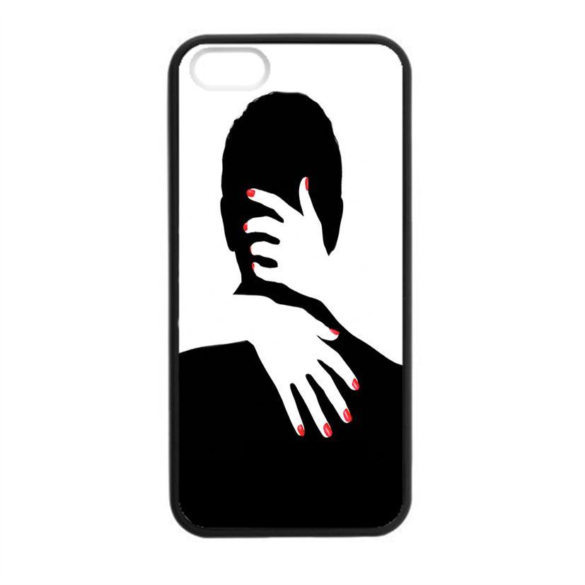 Iphone X Anime Case