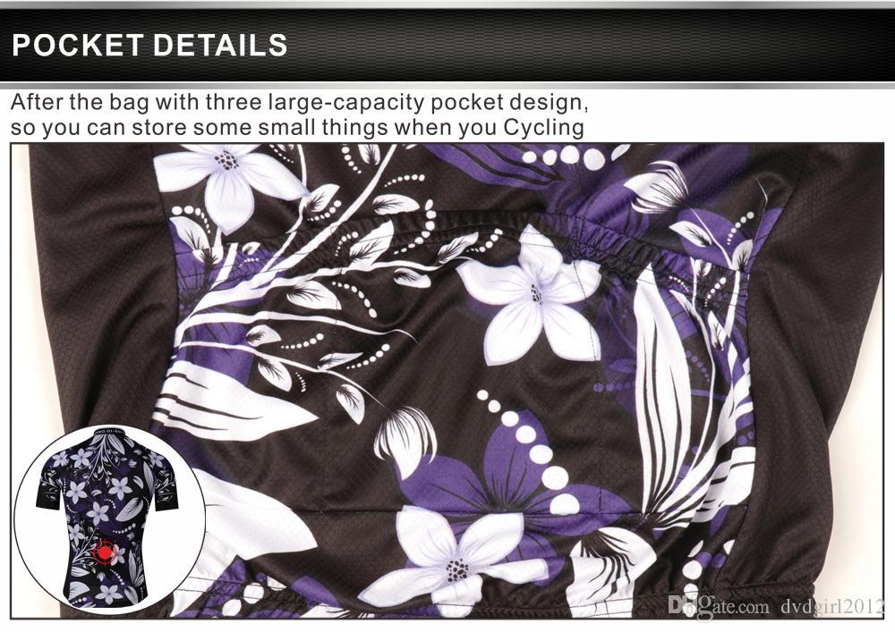 Maglia da ciclismo traspirante Z M 2018 Maglia estiva da ciclismo Mtb Abbigliamento da ciclismo Ropa Maillot Ciclismo Sportwear