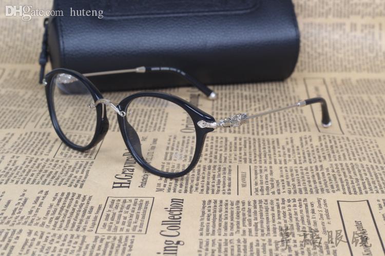 Eyewear Glasses Discount Code