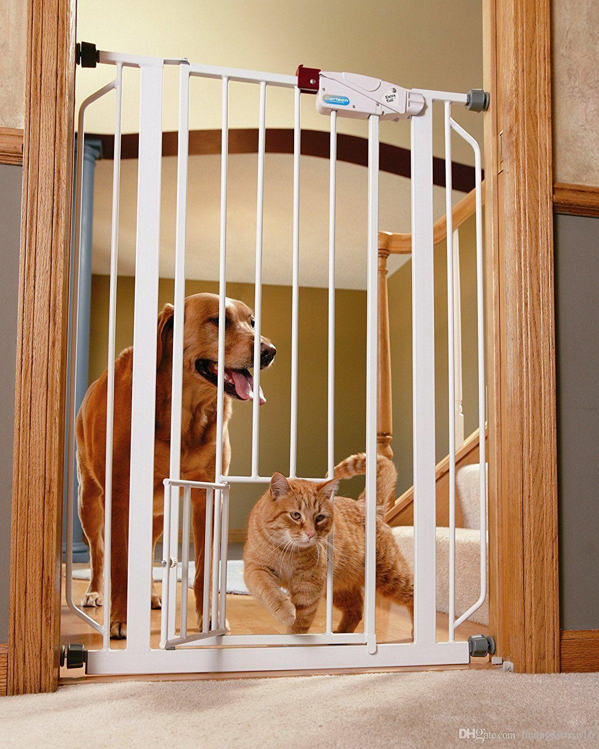 36inch Extra Tall Pet Gate 36inch Extra Tall Pet Gate Online With