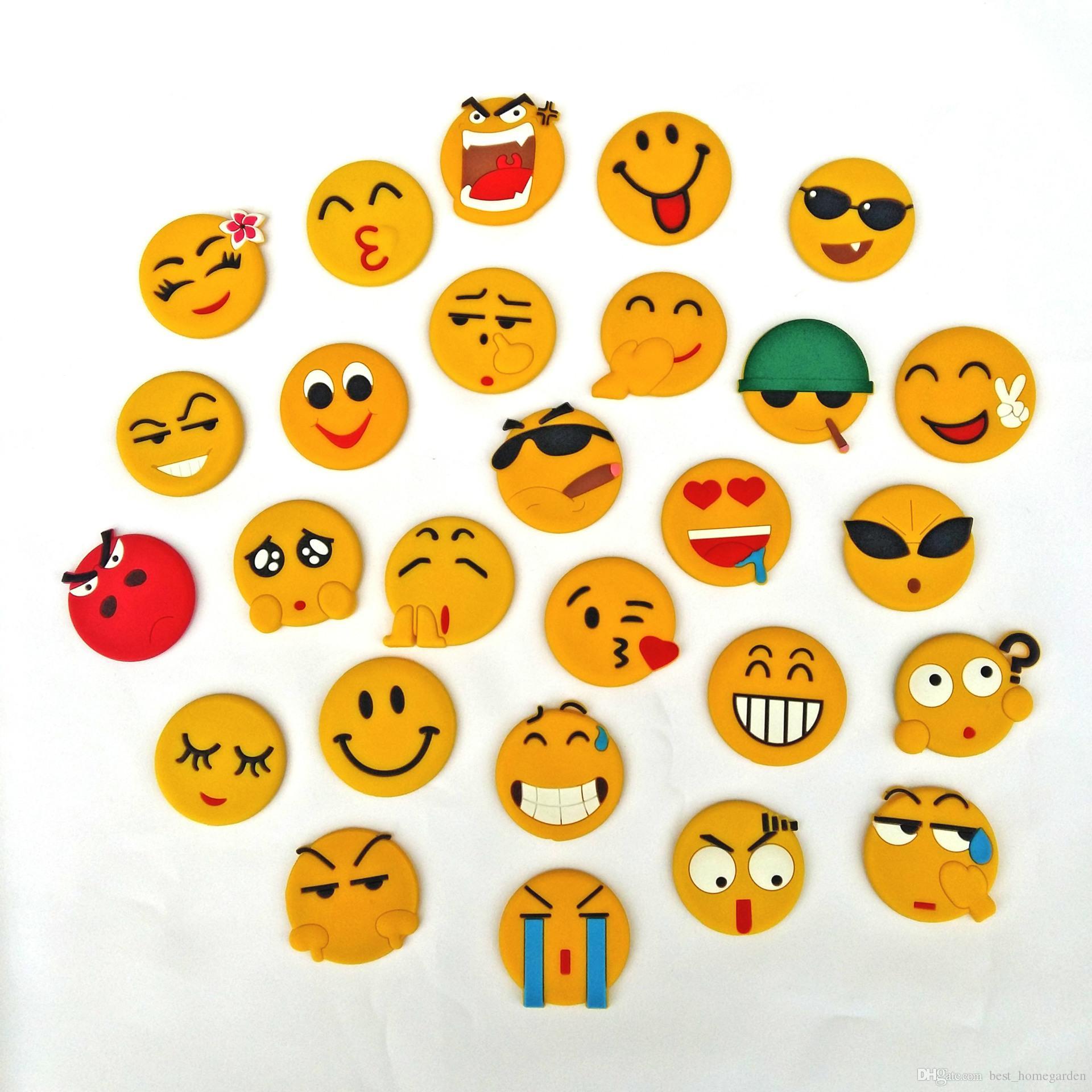 fridge magnet emoji trolls poppy pvc 25mm magnet home decor
