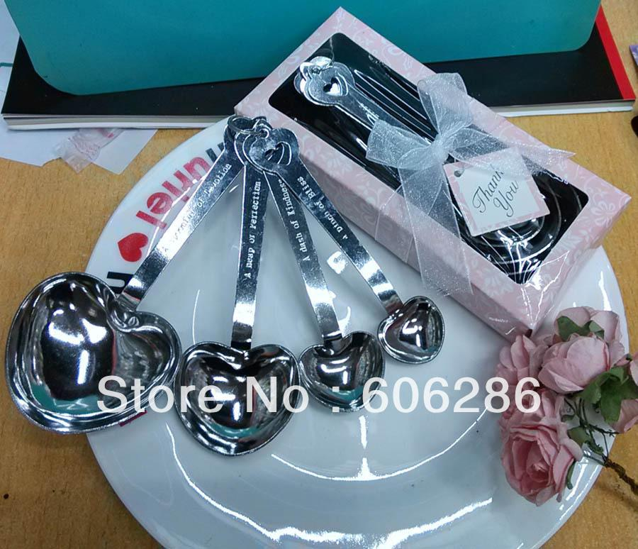 Wedding Gift Singapore: 2020 To Singapore Wedding Supplies And Souvenirs Heart