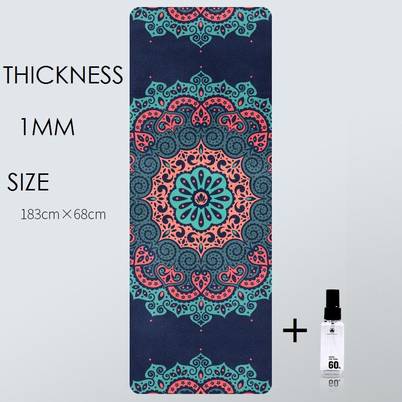 best perfect teacher mats bikram for yoga mat hot towel recommended unique