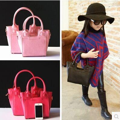 Candy Color Baby Girls Handbag Fashion Cute Mini Children Shoulder Bag  Princess Style Kids Girls  Messenger Bag Bolsas Tote Totes Crossbody Bags  From Abag 1ecde9c7082ca