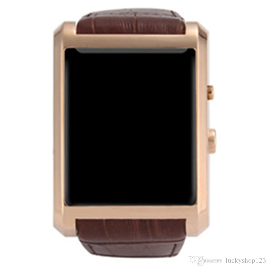 smart wearable sim watches slot watch life brown tf with product card bluetooth like